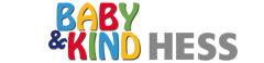 Baby und Kind Hess